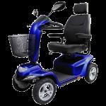 HS-898-Blue-500×500 (2)_thumbnail