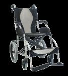 Karma_Ergolite_Wheelchair_thumbnail