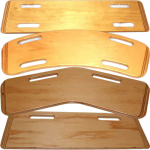 Wood_Transfer_Boards_Curved_Straight-300x300_thumbnail