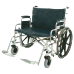 titan_manual_wheelchair_56cm_heavy_duty_large_bari_thumbnail