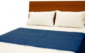 Sheets & Absorbent Bed Protectors