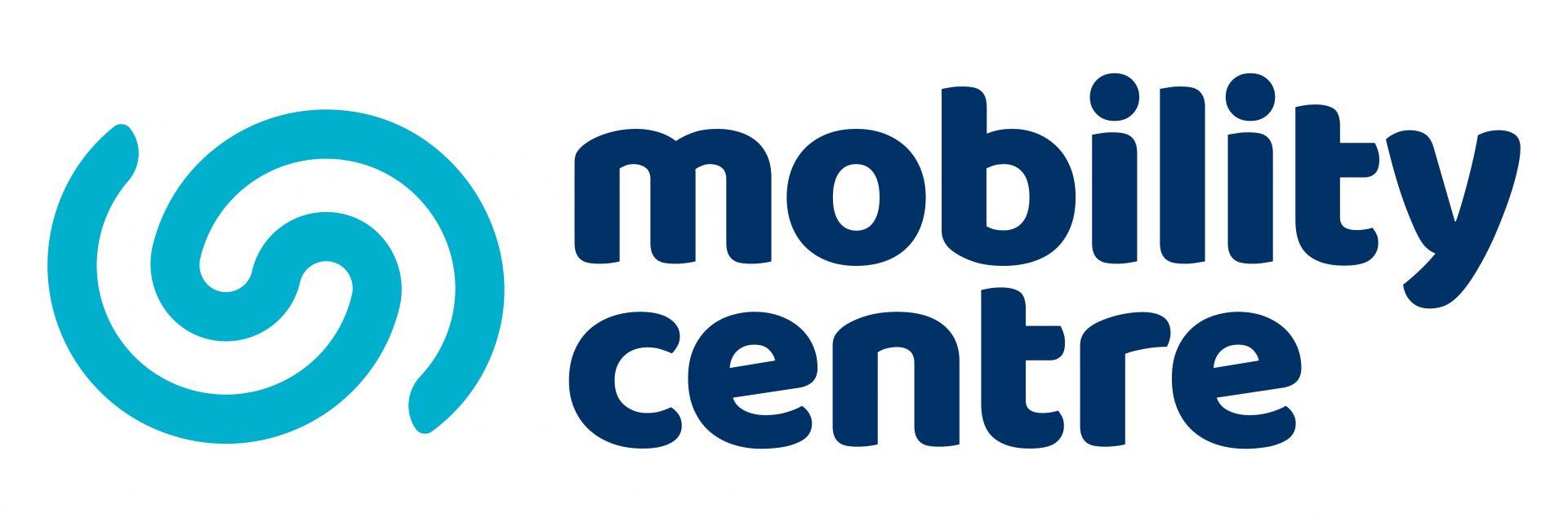 Mobility Centre